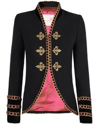 The Extreme Collection - Blazer Tailor Suite - Lyst