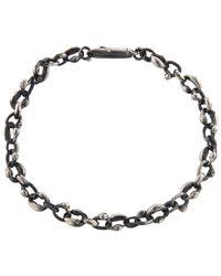 Ten Thousand Things - Link Oval Bracelet - Lyst