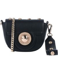 Versace Jeans - Borse a tracolla - Lyst