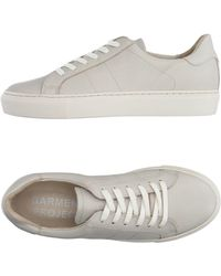 Garment Project - Low-tops & Sneakers - Lyst