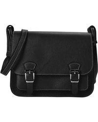 Parentesi - Cross-body Bag - Lyst