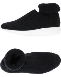 Collection Privée - High-tops & Sneakers - Lyst