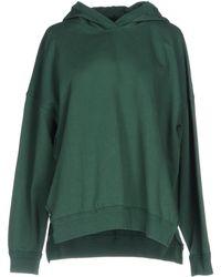 Closed - Sweatshirts - Lyst
