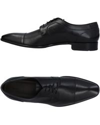 BOSS Black | Lace-up Shoes | Lyst