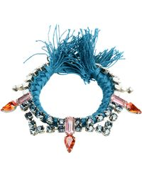 Joomi Lim - Bracelet - Lyst