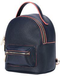 Cheap Sale Factory Outlet BAGS - Backpacks & Bum bags Deux Lux Outlet 100% Original 100% Original Sale Online Wiki Cheap Online JJ2xhHZLsU