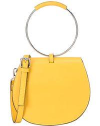 8 - Handbag - Lyst