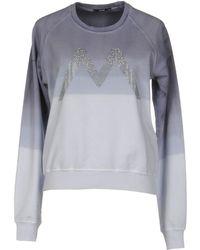 Meltin' Pot | Sweatshirt | Lyst