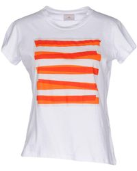 Peuterey | T-shirts | Lyst