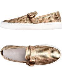 Keep - Low-tops & Sneakers - Lyst