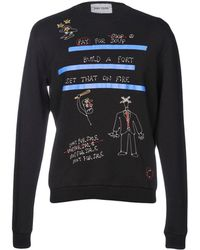 Jimi Roos - Sweatshirts - Lyst