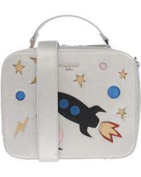 Pomikaki - Handbags - Lyst