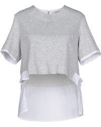 Tim Coppens - T-shirt - Lyst