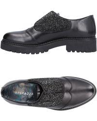 Apepazza - Loafers - Lyst