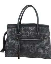 Braintropy - Handbag - Lyst