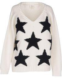 Belair - Sweater - Lyst