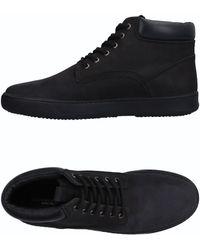 Lumberjack - High-tops & Sneakers - Lyst