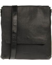 Royal Republiq - Cross-body Bag - Lyst