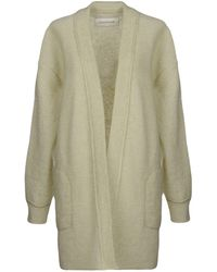 By Malene Birger - Cardigan - Lyst