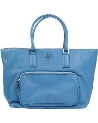 Katie Grand Loves Hogan - Handbag - Lyst