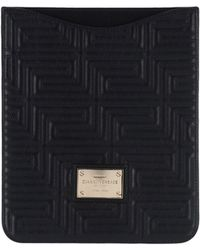 Gianni Versace Couture - Covers & Cases - Lyst