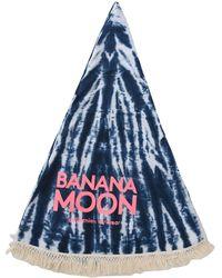 Banana Moon - Beach Towel - Lyst
