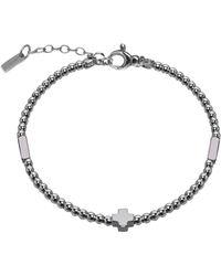 JACK&CO - Bracelet - Lyst