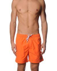 Billabong | Swimming Trunks | Lyst