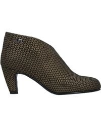 United Nude - Bootie - Lyst