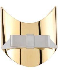 JW Anderson - Bracelet - Lyst