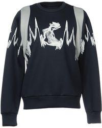 MCM - Sweatshirts - Lyst