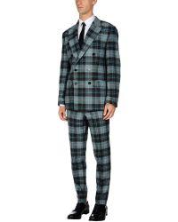 Umit Benan - Suit - Lyst