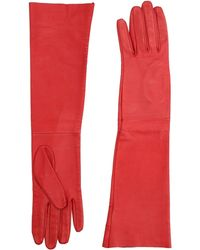Space Style Concept - Gloves - Lyst