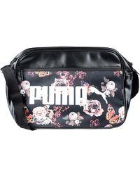 PUMA - Work Bags - Lyst