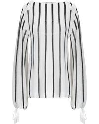 See By Chloé - Jumper - Lyst
