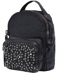 Campomaggi - Backpacks & Fanny Packs - Lyst