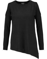 Magaschoni - Sweaters - Lyst