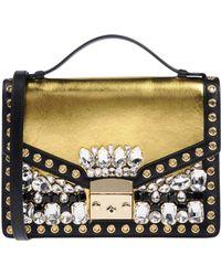 Gedebe - Handbags - Lyst