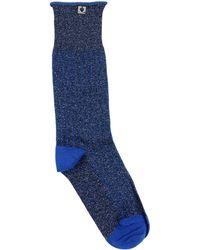 Twin Set - Short Socks - Lyst