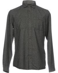 Jack & Jones   Shirt   Lyst