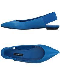 Philippe Model - Ballet Flats - Lyst