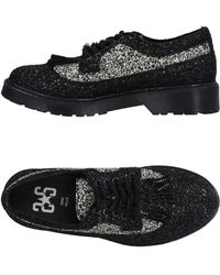 2Star - Lace-up Shoe - Lyst