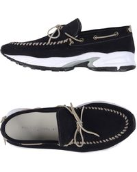 Philippe Model - Loafer - Lyst