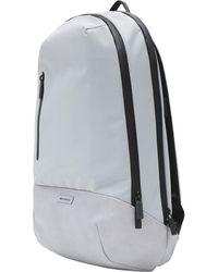 Moleskine - Backpacks & Fanny Packs - Lyst