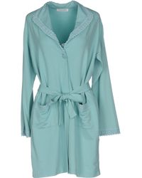 Twin Set - Dressing Gowns - Lyst
