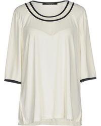 Martinelli - T-shirt - Lyst