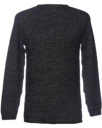 Klixs Jeans - Sweater - Lyst