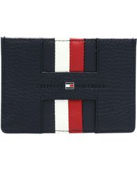 Tommy Hilfiger - Document Holders - Lyst