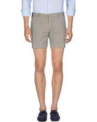 Dondup - Shorts - Lyst