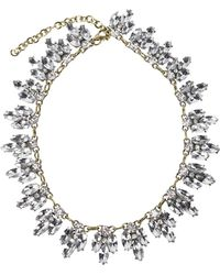 Jolie By Edward Spiers | Necklace | Lyst